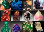 Classification of Minerals.jpg