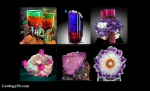 14 Facts You Should Know About Minerals-1.jpg
